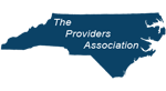The Providers Association